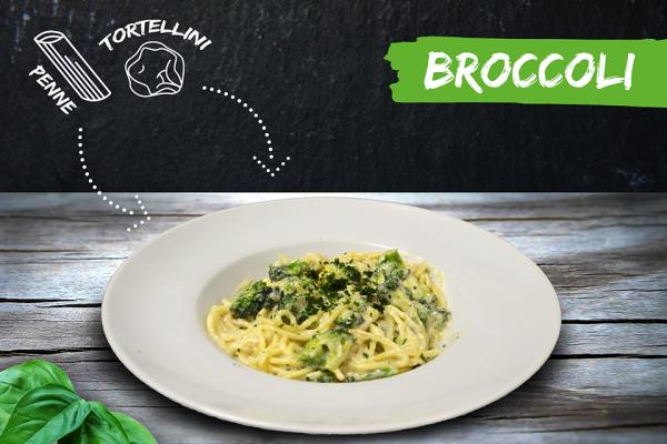 N12 Broccoli