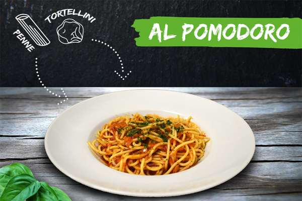 N1 Al Pomodoro