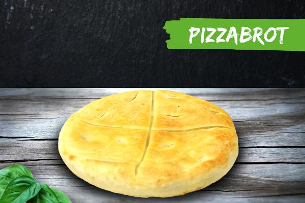 Z5 Pizzabrot